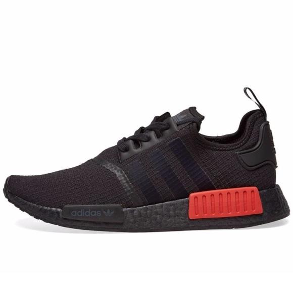 adidas Shoes | Adidas Nmd R Ripstop